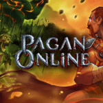 Hack 'n slash action RPG Pagan Online gets a teaser trailer