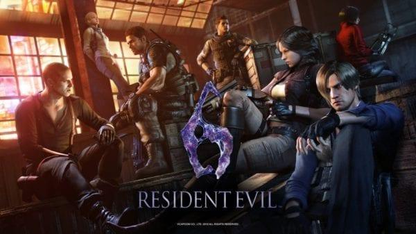 resident-evil-6-600x337