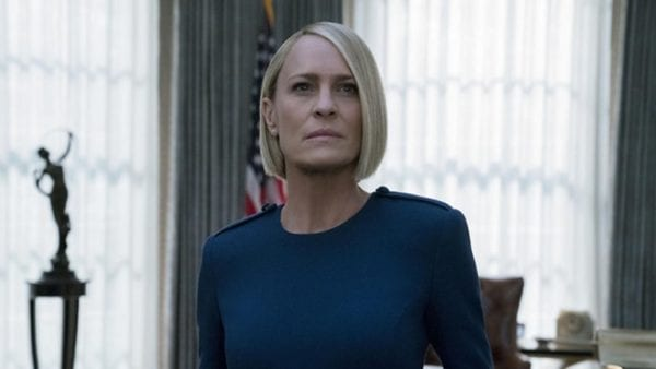 robin_wright_-house_of_cards-season_6-_publicity_still-h_2018-600x338