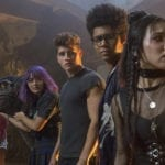"Interview – Marvel's Runaways cast and showrunner talk about returning for ""a whole new show"" in season 2"