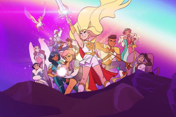 she-ra-and-the-princesses-of-power-600x400