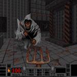 Atari to reboot classic FPS Blood