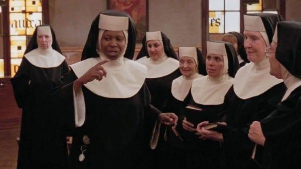 sister-act-2-600x337