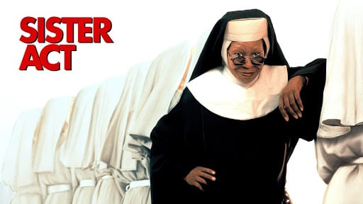 Sister Act Stream