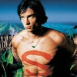 Smallville: The Top 25 Episodes