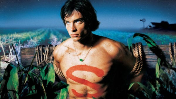 smallville-season-one-key-art-619x348-600x337