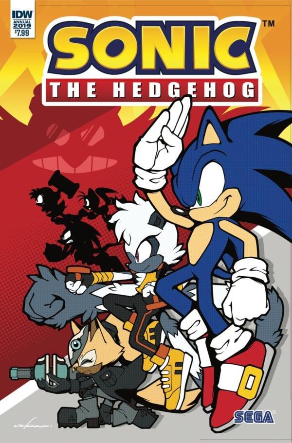 sonic-the-hedgehog-annual-600x911