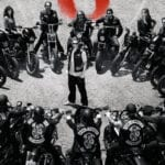 Kurt Sutter explains why Sons of Anarchy has been pulled from Netflix