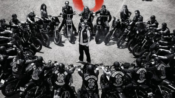 sons-of-anarchy-600x338