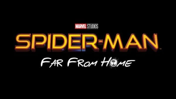 spider-man-far-from-home-600x338