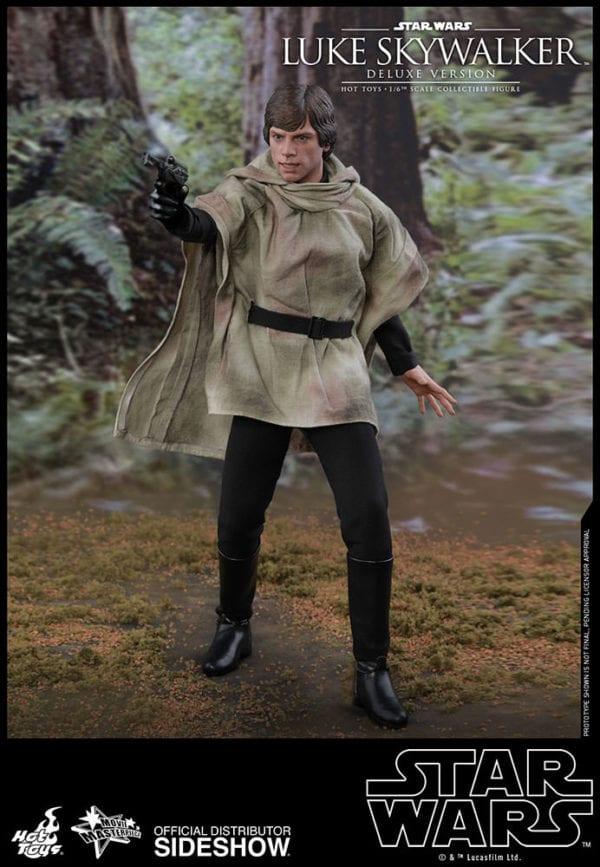 star-wars-luke-skywalker-deluxe-version-sixth-scale-figure-hot-toys-10-600x867