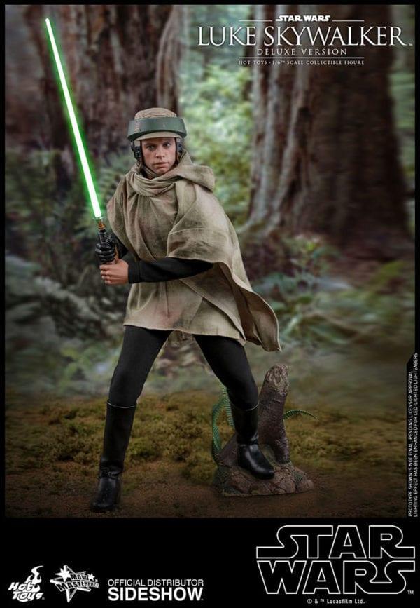 star-wars-luke-skywalker-deluxe-version-sixth-scale-figure-hot-toys-11-600x867