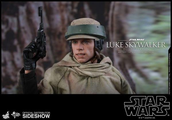 star-wars-luke-skywalker-deluxe-version-sixth-scale-figure-hot-toys-12-600x420