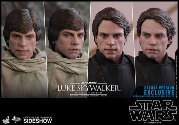star-wars-luke-skywalker-deluxe-version-sixth-scale-figure-hot-toys-13-600x420