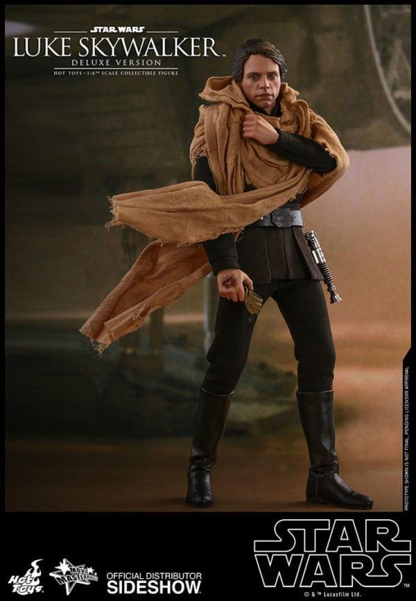 star-wars-luke-skywalker-deluxe-version-sixth-scale-figure-hot-toys-2-600x867