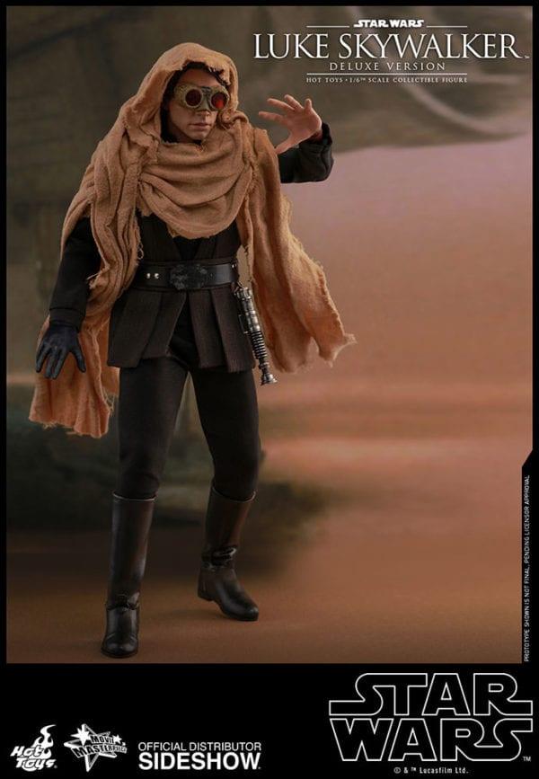 star-wars-luke-skywalker-deluxe-version-sixth-scale-figure-hot-toys-3-600x867