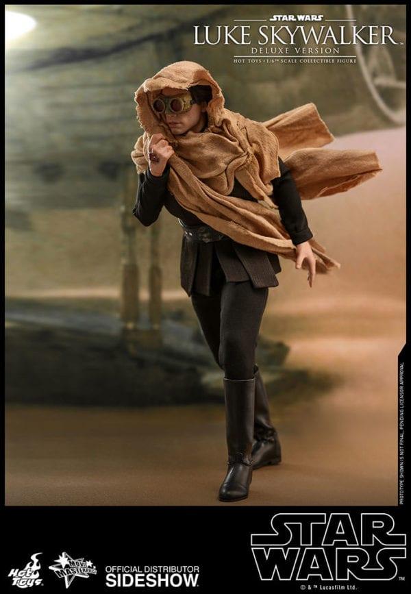 star-wars-luke-skywalker-deluxe-version-sixth-scale-figure-hot-toys-4-600x867