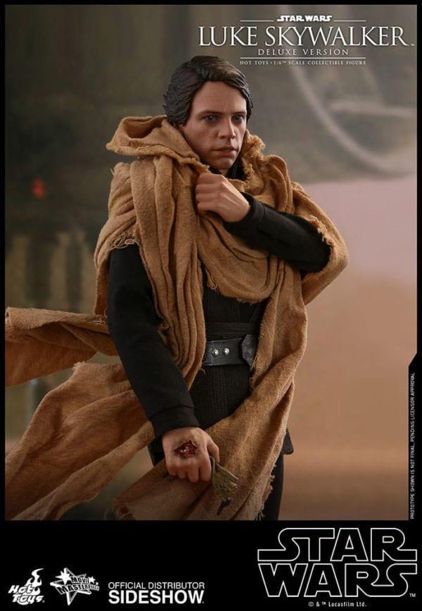 star-wars-luke-skywalker-deluxe-version-sixth-scale-figure-hot-toys-5-600x867