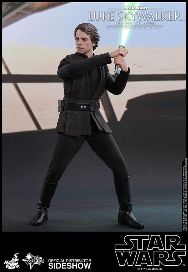 star-wars-luke-skywalker-deluxe-version-sixth-scale-figure-hot-toys-6-600x867