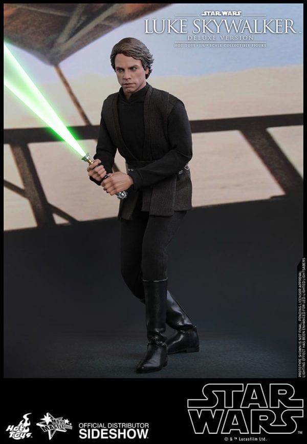 star-wars-luke-skywalker-deluxe-version-sixth-scale-figure-hot-toys-7-600x867