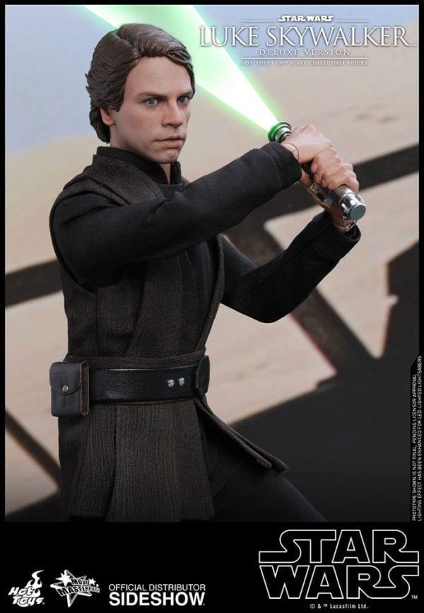 star-wars-luke-skywalker-deluxe-version-sixth-scale-figure-hot-toys-8-600x867