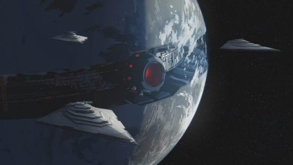 star-wars-resistance-111-3-600x338