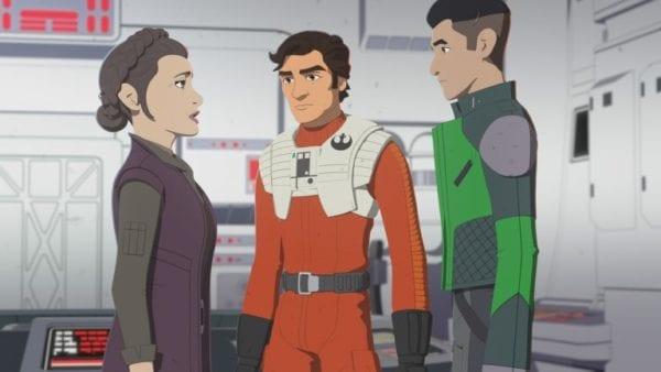 star-wars-resistance-111-4-600x338