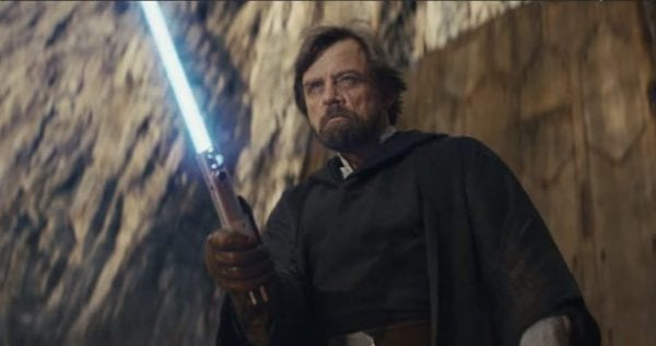 star-wars-the-last-jedi-94-600x317-600x317