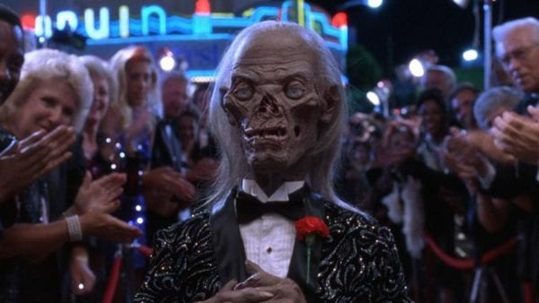 tales-from-the-crypt-1-600x338