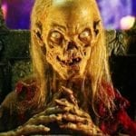 M. Night Shyamalan confirms his Tales from the Crypt reboot is dead