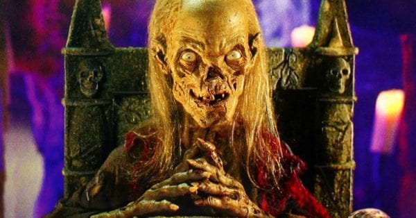 tales-from-the-crypt-600x314