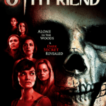 Movie Review – The 6th Friend (2016)
