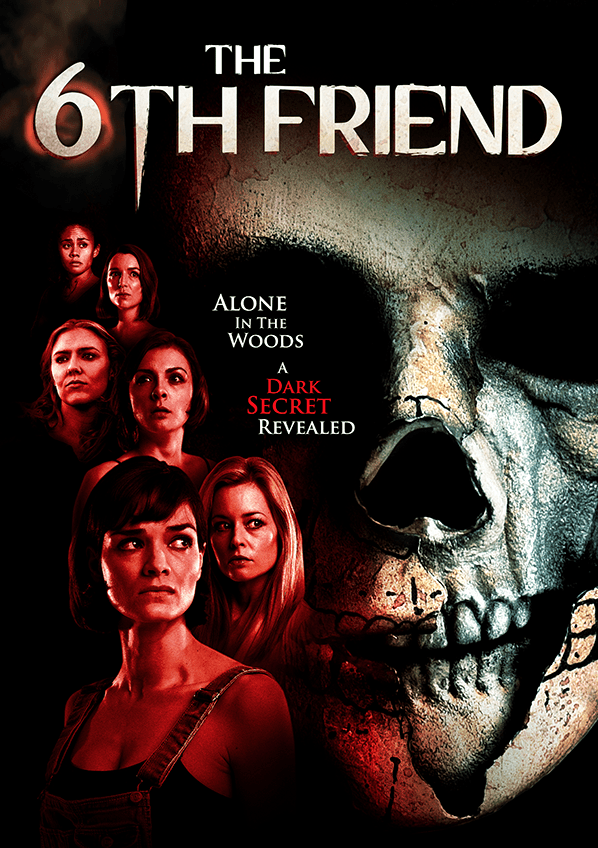 the-6th-friend