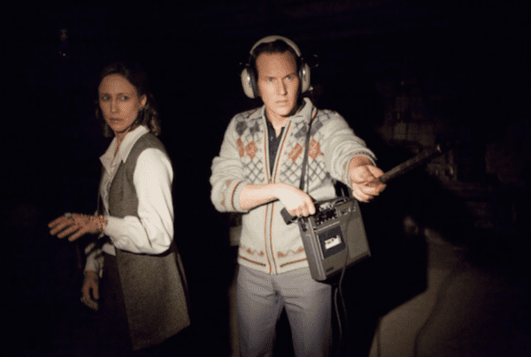 the-conjuring-600x404