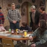 Talks underway for expanded second season of Roseanne spinoff The Conners