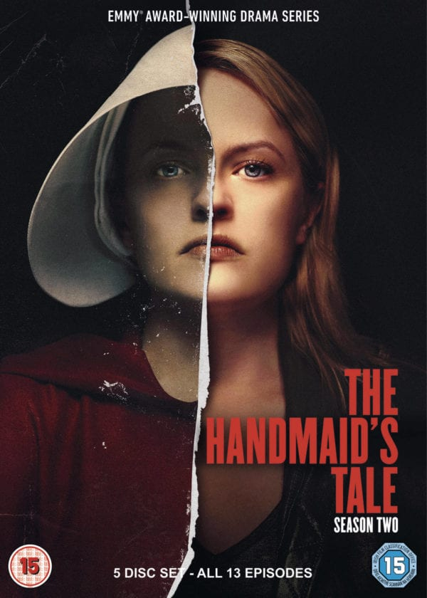 the-handmaids-tale-season-two-600x840