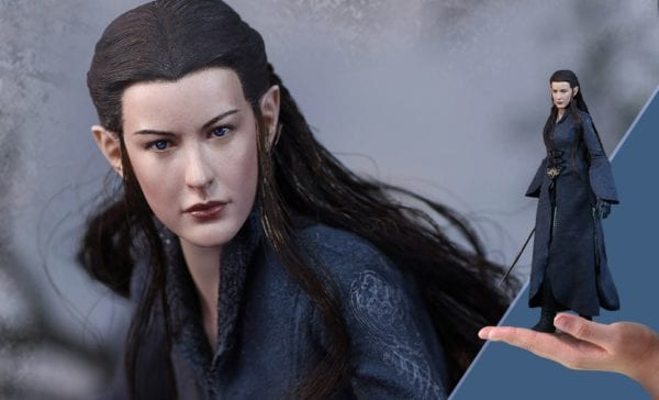 the-lord-of-the-rings-arwen-sixth-scale-figure-asmus-collectible-toys-1-600x364