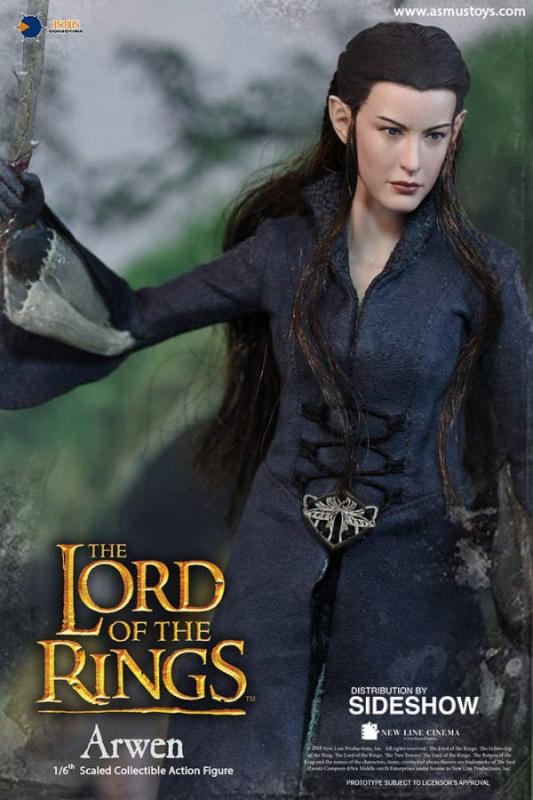 the-lord-of-the-rings-arwen-sixth-scale-figure-asmus-collectible-toys-2-600x900