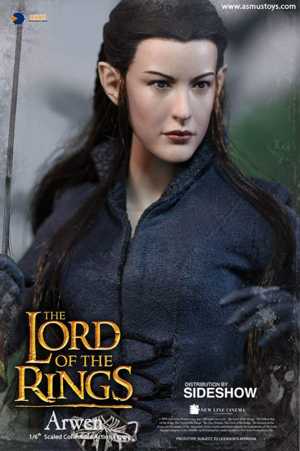 the-lord-of-the-rings-arwen-sixth-scale-figure-asmus-collectible-toys-3-600x900