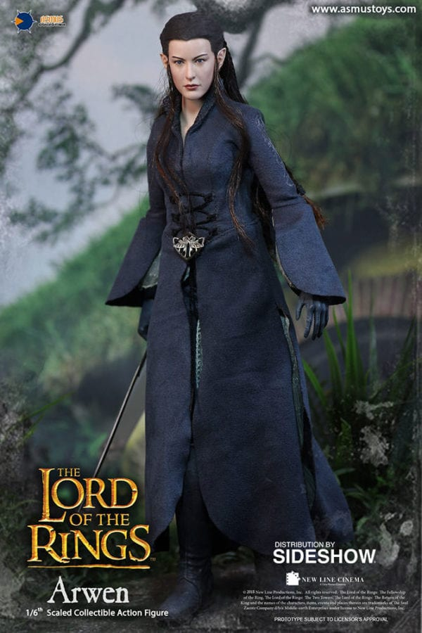 the-lord-of-the-rings-arwen-sixth-scale-figure-asmus-collectible-toys-4-600x900