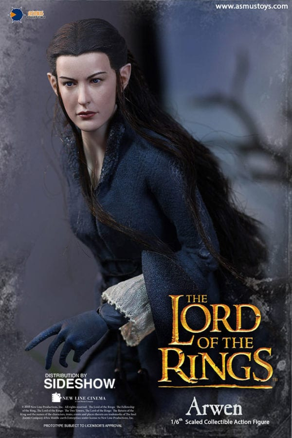 the-lord-of-the-rings-arwen-sixth-scale-figure-asmus-collectible-toys-5-600x900