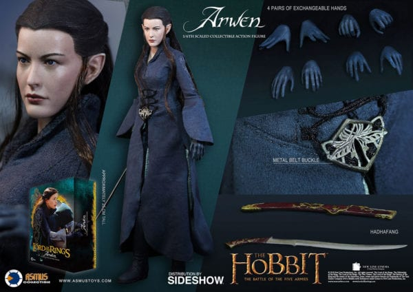 the-lord-of-the-rings-arwen-sixth-scale-figure-asmus-collectible-toys-6-600x424