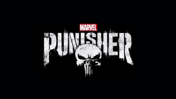 The Punisher Season 2 Release Date Revealed