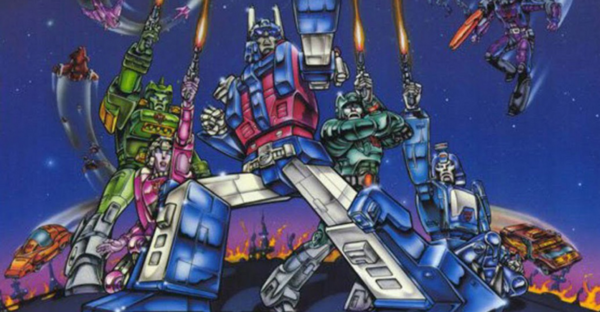 the-transformers-the-movie-600x312