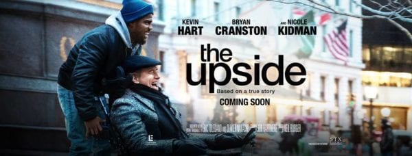 the-upside-poster-600x228