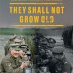 Giveaway – Win They Shall Not Grow Old on Blu-ray – NOW CLOSED