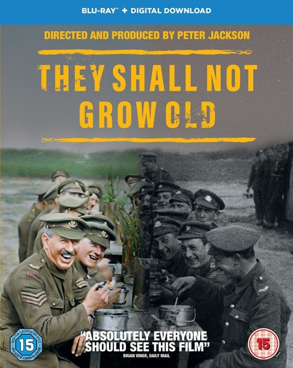 they-shall-not-grow-old-600x754