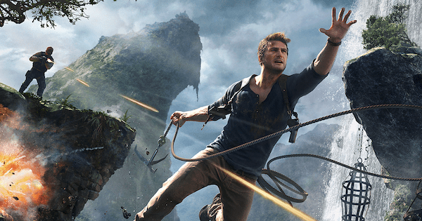 uncharted-naughty-dog-600x315-600x315