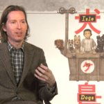 Wes Anderson's new film gets a title and cast, but it's not a musical