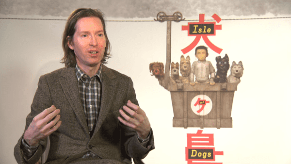 wes-anderson-600x338